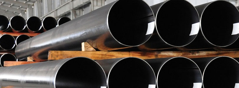 ASTM A312 TP 940L Stainless steel Pipe & Tube