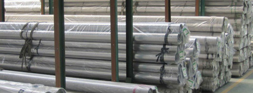 ASTM A312 TP 316L Stainless steel Pipe & Tube
