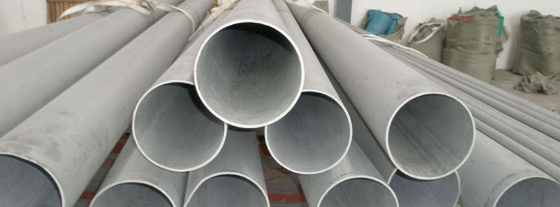 Duplex Steel seamless Pipes & Tubes Stockist in Lucknow