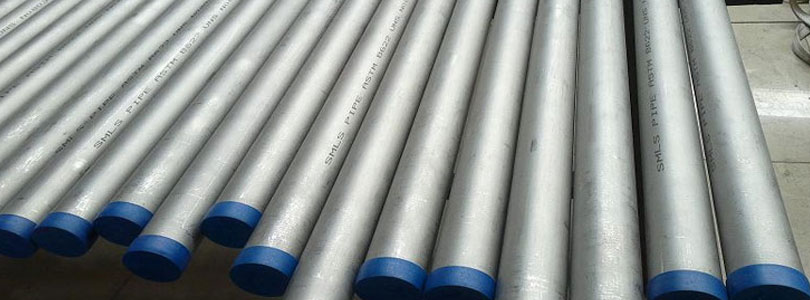Inconel 600 pipes & tubes stockist
