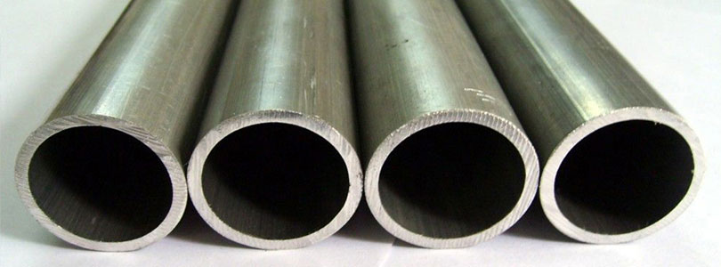 Inconel pipes & tubes stockist