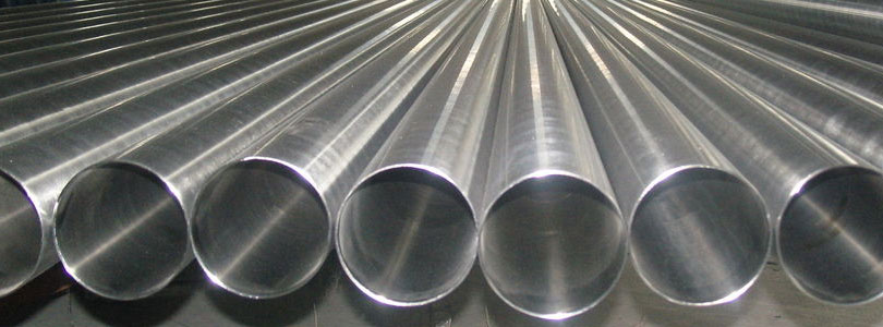 Inconel seamless pipes & tubes stockist
