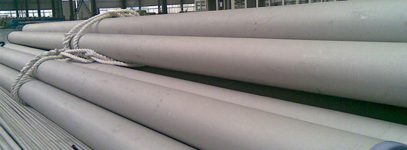 Monel fabricated Pipes & Tubes supplier