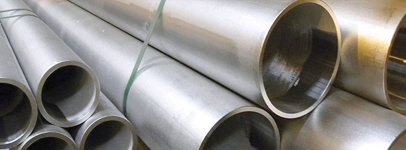 Monel pipes & tubes stockist