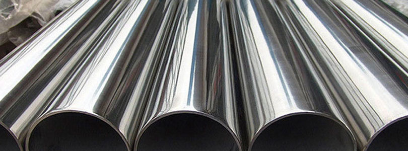 Nickel alloy 200 pipes & tubes supplier in Tirupur