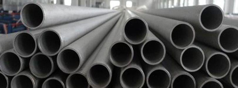 Stockist & supplier of super duplex steel fabricated pipe & tube in tamilnadu